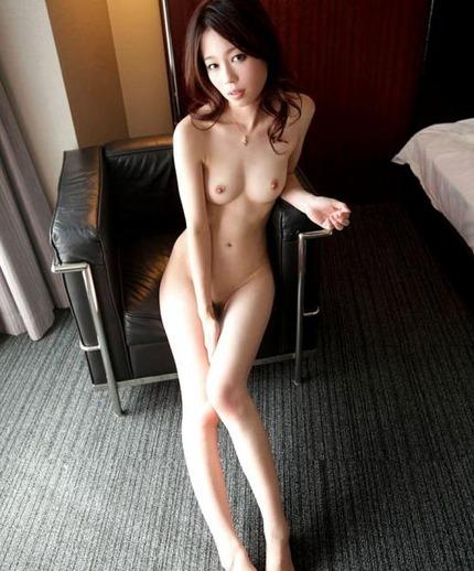 裸 ヌード エロ画像 (17)