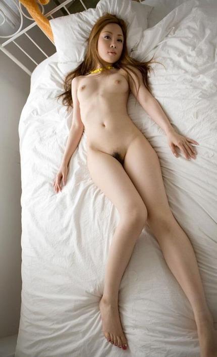 裸 ヌード エロ画像 (15)