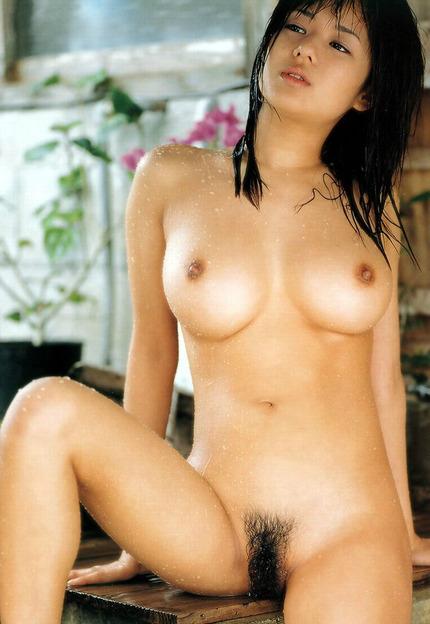 綺麗なお姉さんのヌード 裸エロ画像 (15)