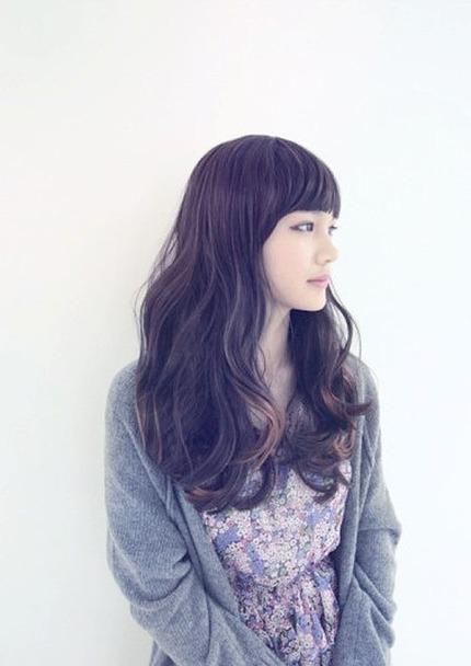清楚なお姉さん エロ画像 (14)
