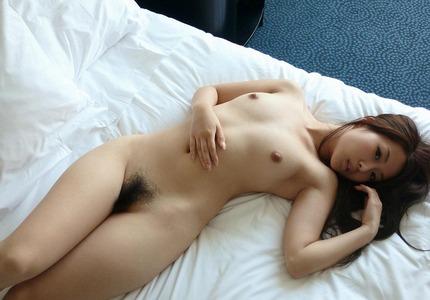 美乳 おっぱいエロ画像 (3)