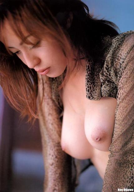 裸 シャツ エロ画像 (20)