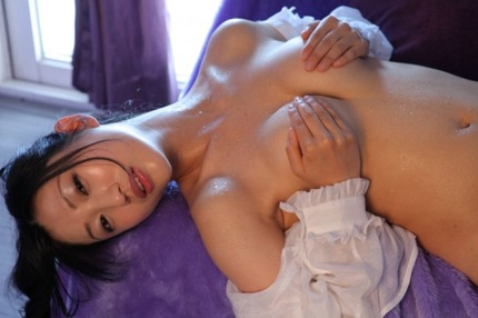 裸 シャツ エロ画像 (21)