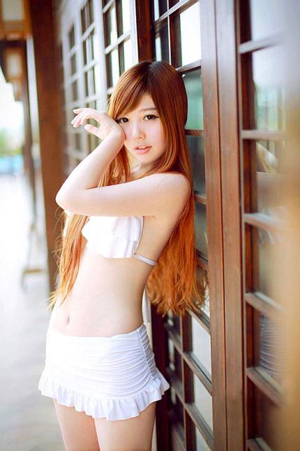 美少女系女の子のエロ画像 (13)