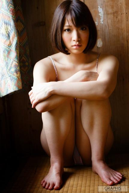 神谷まゆ エロ画像 (5)