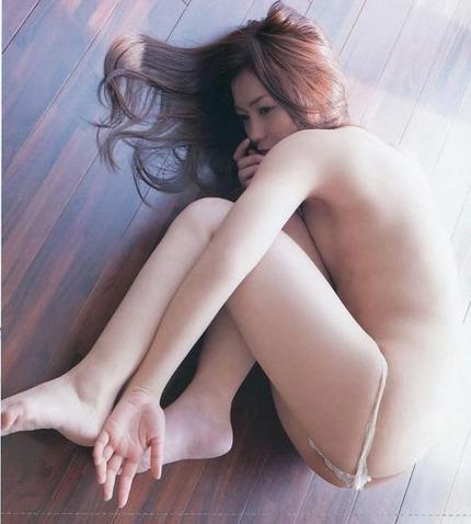 女神みたいなエロ画像 (17)