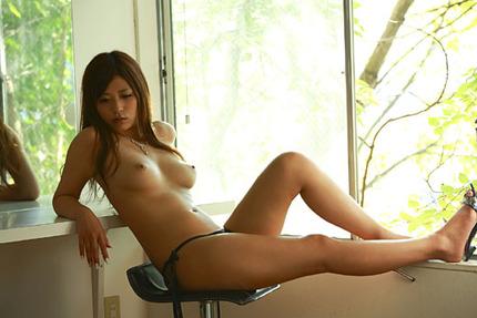 さとう遥希 エロ画像 (22)