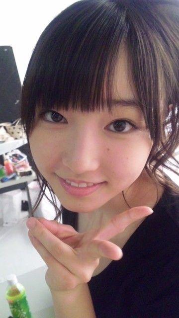 キュートな女の子 ちょいエロ画像 (21)