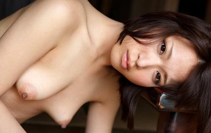 神谷まゆ エロ画像 (10)