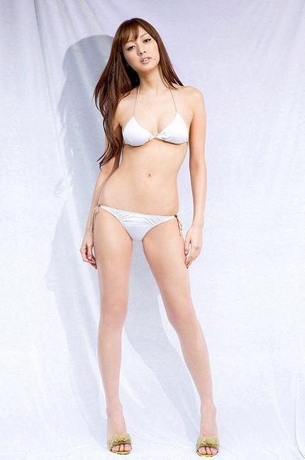 美脚 エロ画像 (11)