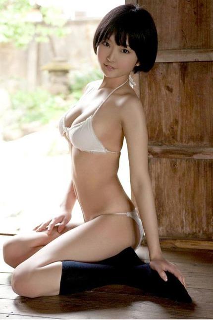 美少女系女の子のエロ画像 (23)