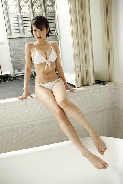 美脚 エロ画像 (22)