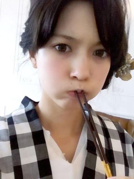 清楚なお姉さん エロ画像 (2)