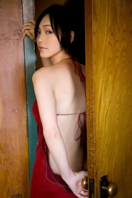 美少女系女の子のエロ画像 (19)