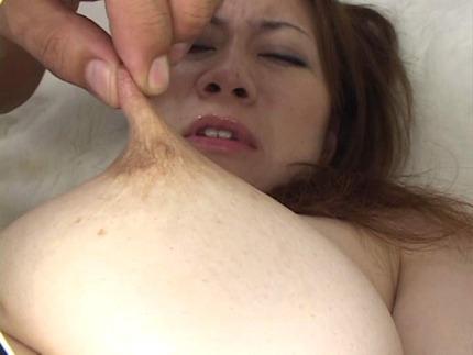 乳首くりくり エロ画像 (5)