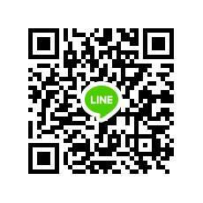 LINE QR 코드