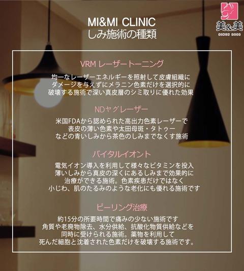 4.기미치료의 종류_jp_1