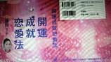 9cd0159e.jpg