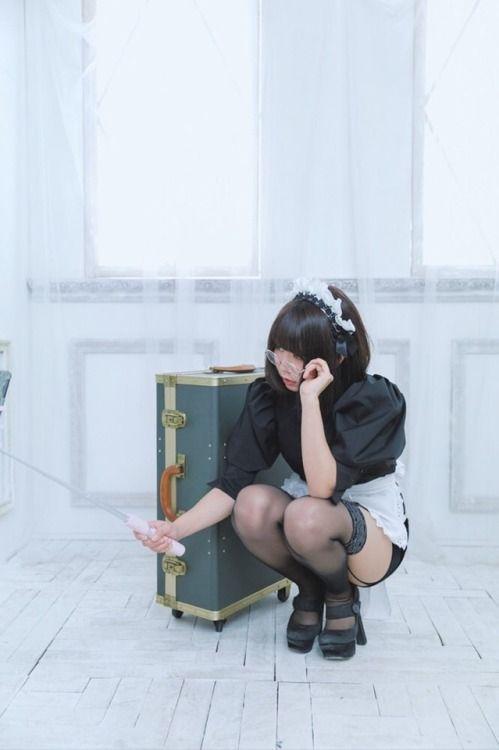 """Banko🦒3/17は東京でBNYCaffeさんのツイート: """"ライティング中の自撮りしてる姿… """""""