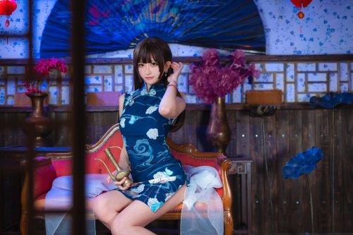 乃木章@日本洛丽塔撮影師さんはTwitterを使っています 「「立てば芍薬、座れば牡丹、歩く姿は百合の花」 モデル:...