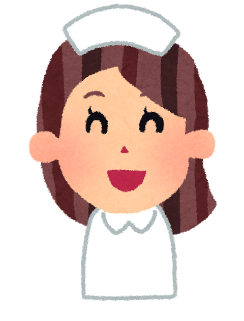 nurse01_laugh