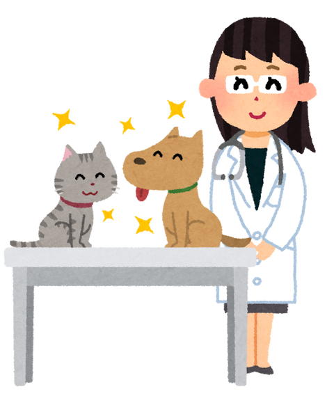 pet_doctor_juui_woman
