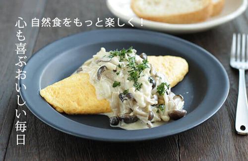 kawatsu_033_title-1-616x400