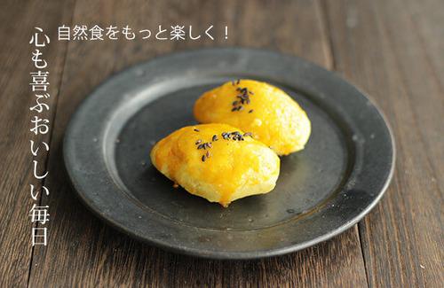 kawatsu_036_title-616x400
