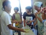 お料理教室P8190009