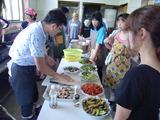 料理教室CIMG8212
