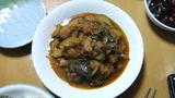 20130607 ラタトゥイユ(野菜のごった煮)