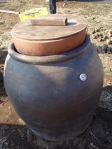 もともとは花瓶P1200012