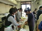 料理教室CIMG8576