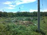 120620_0930台風被害1