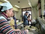 料理教室CIMG8577