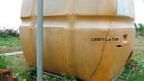 20130527 水タンク水位2