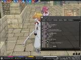 mabinogi_2010_09_17_021