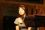 プチJYU-20070707Mayumi