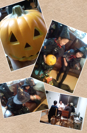 Collage 2013-10-31 21_43_25