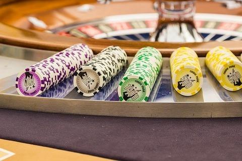 roulette-1253626_640