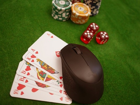 online-poker-4518186_640
