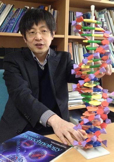 【韓国】 「ノーベル賞級科学者」元ソウル大学教授、数千億ウォン台の特許を横領~国家研究開発費支援受けて開発したもの[09/08]