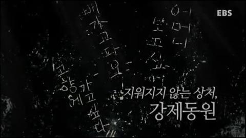マジで嘘しかないな 【韓国フェイク集】 旭日旗狩りはサッカー選手のサル真似が発端 [02/10]