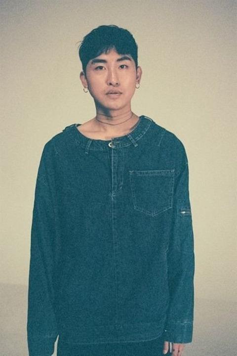 【K-POP】韓国トップ歌手のムンムン、女性トイレ盗撮で事務所解雇