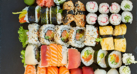 【韓国】韓国に住む男性、寿司レストランで肉食細菌中毒後に腕を切断★2
