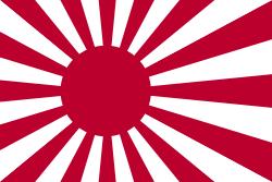 キ・ソンヨンの日本をヘイトで【韓国】旭日旗、感情的対応は合理的か?[10/09]