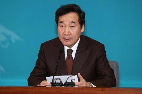 こいつらの嫌がらせに傾けるエネルギーって【韓国首相】「WTO韓日紛争での勝訴、記録を残して教訓に」「紛争対応チームの4年間にわたる労苦の結果」[4/16]