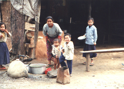 nepal_family