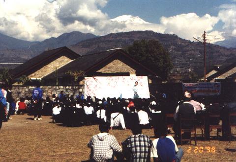 nepal_outdoor2