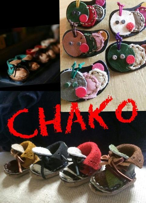 chako & tumugi2